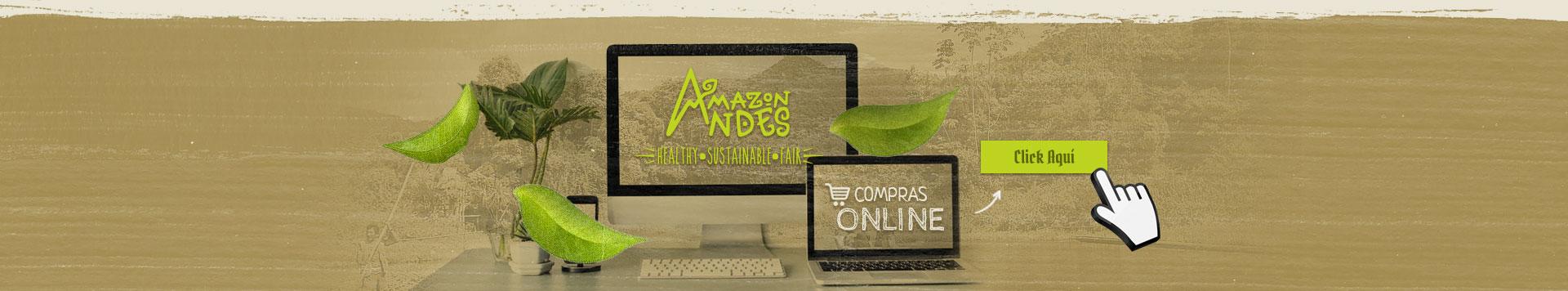 Ir a Tienda Online